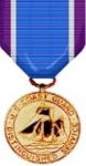 Coast Guard Distinguished Service Medal