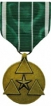 Army Commanders Award for Civilian Service