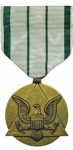 Army Commanders Award for Public Service Medal