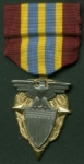 DLA Meritorious Medal