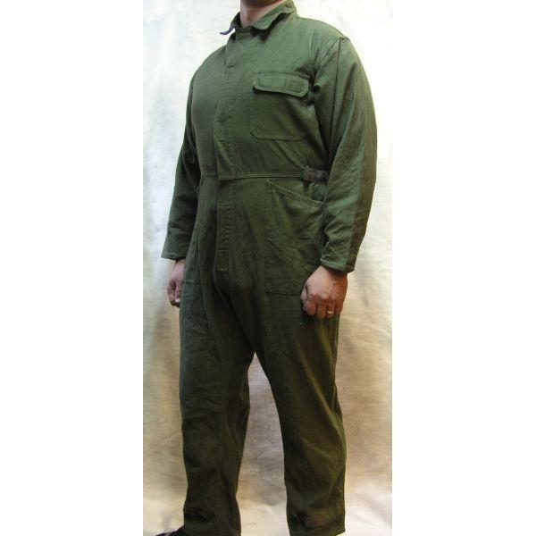 Kombinéza pracovní U.S.Army  ed62443544