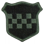 99th Regional Readiness Command