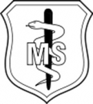 Medical Service Corps badge