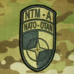 NATO Training Mission - Afghanistan