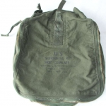 Bag survival Hot climat
