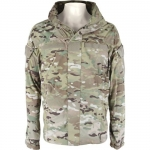 Bunda Multicam - ECWCS Gen. III Level 5 Softshell