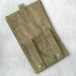 I.D. Panel Molle