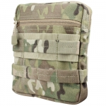 Sumka MOLLE General Multicam