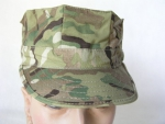 �epice USN/MC Multicam