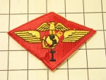 1st USMC Air Wing