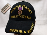 Èepice baseball Purple Heart