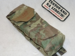 Sumka MOLLE Battery 145 Multicam