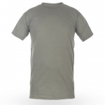 Triko ARMY foliage green
