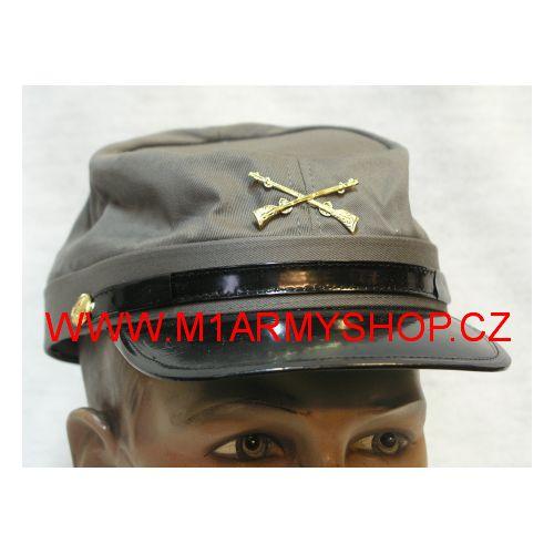Čepice konfederace  c712ec167d